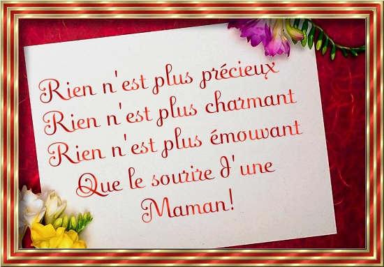 http://laouilfaitbonvivre.l.a.pic.centerblog.net/ln5coxx8.jpg